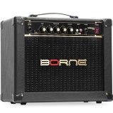 amplificador-para-guitarra-borne-vorax-630-preto-combo-25w-2ch-1x65w-1-1000x1000